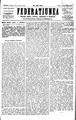 Federațiunea 1870-11-01, nr. 112.pdf