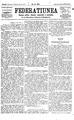 Federațiunea 1871-01-24, nr. 9.pdf