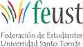 Federación de Estudiantes Universidad Santo Tomás (FEUST).jpg