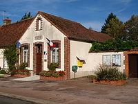 Feins-en-Gâtinais-FR-45-mairie-05.jpg