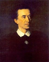 Feleky Miklós-Than Mór.jpg