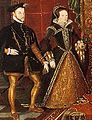 Felipe of Spain and MariaTudor-2.jpg