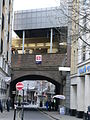 Fenchurch St station from Coopers Row 02.jpg