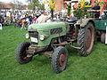 Fendt Farmer 2 Traktor Ladenburg.JPG