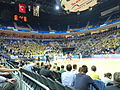 Fenerbahçe Women's Basketball - BC Nadezhda Orenburg 15 April 2016 (46).JPG