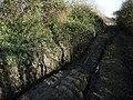 Fenland byway - geograph.org.uk - 1141764.jpg