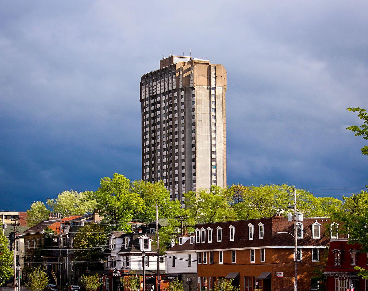Halifax Building Contents Insurance