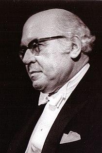 Ferenc Farkas,1971.jpg
