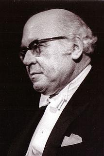 Ferenc Farkas Hungarian musician