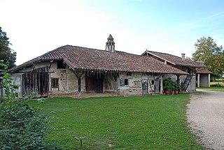 Saint-Didier-dAussiat Commune in Auvergne-Rhône-Alpes, France
