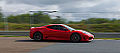 Ferrari 430 Scuderia - Racing car - Circuit Paul Armagnac, Nogaro, France - Club ASA - 27 mai 2014 - Image Picture Photo (14105205937).jpg