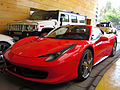 Ferrari 458 Italia 2012 (10012458683).jpg