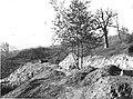 Ferrovia Decauville nell'Appennino Tosco-Emiliano (Giuseppe Michelini, 1873-1951) 03.jpg