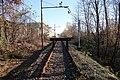 Ferrovia Saronno - Seregno 11-2010 - panoramio (7).jpg