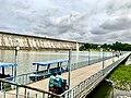 Ferry near Tungabhadra dam.jpg
