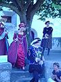 Festa renascentista no Palácio Nacional de Sintra (9).jpg