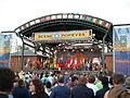 Festival Nationale 2010 in Lafayette, Louisiana.jpg