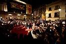 Festival de Málaga de Cine Español