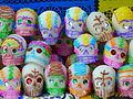 Festival de las Calaveras, Aguascalientes 2014 29.JPG