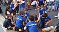 Festival for Orran kids (2).jpg
