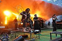 Feuertal 2013 Letzte Instanz 075.JPG