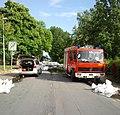 Feuerwehr bei Hochwasser-Einsatz.jpg