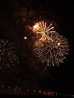 Feuerwerk Ruhrort 2.jpg