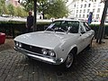 Fiat 124 Coupe (43449748390).jpg