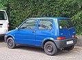 Fiat Cinquecento (40061761220).jpg