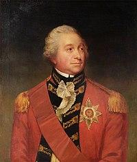 Field Marshal Sir Alured Clarke.jpg