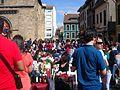 Fiesta del Bollo de Avilés, Asturias (6971930272).jpg