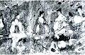 Figures, Efang No.1 Mural Tomb.jpg