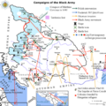 File-The wars of Matthias Corvinus of Hungary (1458-1490) (1).png