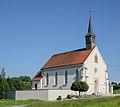 Filialkirche St. Venantius (Pfärrenbach)-7411.jpg