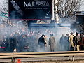 "Filmmaking of ""Black Thursday"" on ulica Morska in Gdynia - 71.jpg"