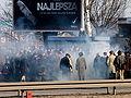 "Filmmaking of ""Black Thursday"" on ulica Morska in Gdynia - 71.jpg"