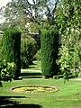 Filoli gardens - IMG 9327.JPG