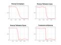 Filter comparison.PNG