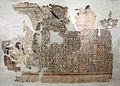 Fine xviii-inizio xix dinastia, libro dei morti in geroglifico corsivo di pashed.JPG