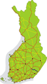Finland national road 62.png