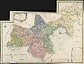 Finljandskaja Gubernia 1803.jpg