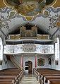 Finning Oberfinning Kirche Heilig Kreuz 027.jpg