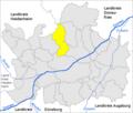 Finningen im Landkreis Dillingen.png