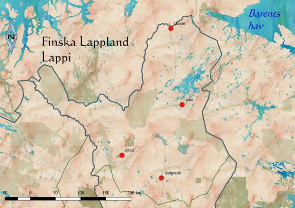 Finska Lappland Lappi.png