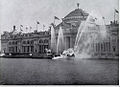 Fire Boat and Agricultural Building (3410235642).jpg