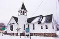 First Congregational Church-Gaylord.jpg