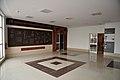 First Floor Lobby - Science Exploration Hall - Science City - Kolkata 2016-02-23 0530.JPG