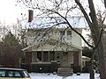 First Street 1018, Vinegar Hill HD.jpg