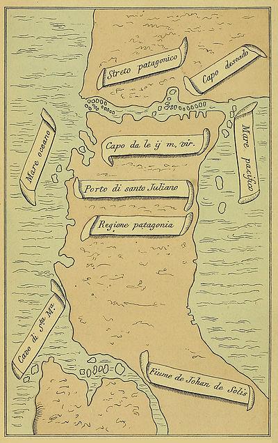 First Voyage Round The World Straits.jpg