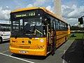 First bus 68556 (MX55 NWC), 22 July 2007.jpg